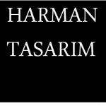 Harman Şömine