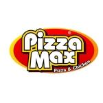 Pizza Max - Fulya