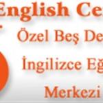 5 D English Center
