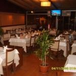 Bostancı Köyiçi Fasıl Restaurant