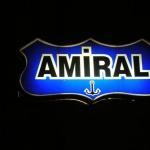 Amiral Bar