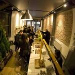 Building Designer Store