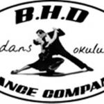 Berke Han Dural Dans Eğitim Merkezi