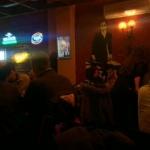 Bohem Bar