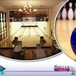 Bowling 88