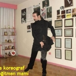Dans Okulları Kadıköy
