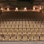 İstanbul Devlet Tiyatrosu Cevahir Sahneleri
