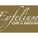 Eyfelium Restaurant & Cafe