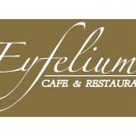 Eyfelium Restaurant & Cafe