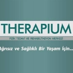 Therapium Fizik Tedavi Ve Merkezi