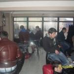 Takıntı Playstation 3 Cafe
