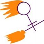 Uçan Süpürge Kadın İletişim Ve Araştırma Derneği