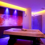 Spacespa Day Spa