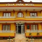 Ağva Villa Park Motel