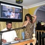 Diyar Restaurant Ve Düğün Salonu