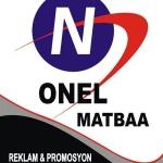Onel Matbaa