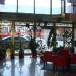 Arslan Otel Eskişehir
