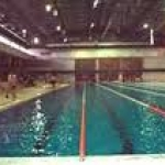 Spor Aş - Hamza Yerlikaya Spor Kompleksi