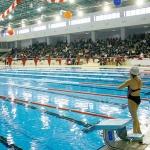 Spor A.Ş. - Cemal Kamacı Spor Kompleksi