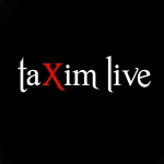 Taxim Live