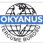 Okyanus Tercüme Bürosu