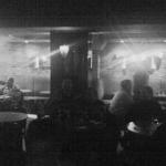 Room Bar İstanbul