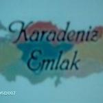 Karadeniz Emlak