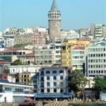 Karaköy Paradise Restaurant