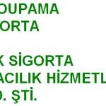 Avk Sigorta Aracılık Hizmetleri Ltd. Şti.