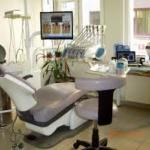 Özel Doğan Diş Polikliniği