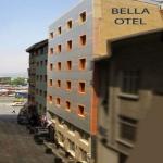 Bella Otel Kadıköy
