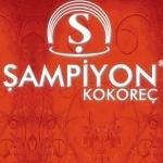 Şampiyon Kokoreç, Galatasaray