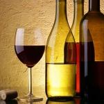 Şarabi