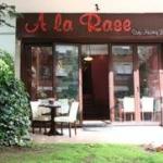 A La Rase Restaurant
