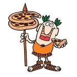 Little Caesars Pizza, Levent