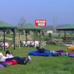 Kanopy Park-şile