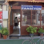 Özdemir Pansiyon