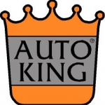Auto King