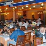 Evren Restaurant