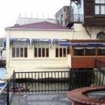 İsmet Baba Restoran
