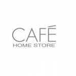 Home Store Cafe Akmerkez
