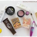 Ramon Saç Ve Kozmetik Ürünleri
