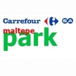 Maltepe AFM Carrefour Park