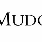 Mudo Collection - Mecidiyeköy