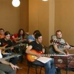 Modern Müzik Akademisi