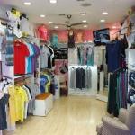 İstasyon Giyim - Shop