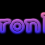 Horon Evi