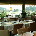 Çamlık Park Restaurant