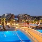 Güntur Otelcilik Ve Turizm İşletmeleri