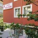 Nizapark Hotel